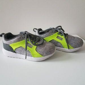 Carter's Toddler Sneakers - SEO